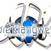 Rádio dieklangwelt