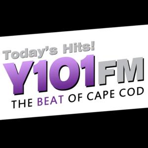 Rádio WHYA - Y101 FM The Beat of Cape Cod