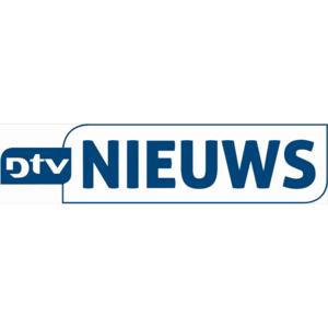 Rádio Dtv Nieuws