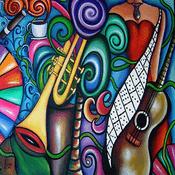 Rádio Miled Music Cubana