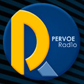 Rádio Pervoe Radio FM