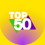Rádio 538 TOP 50 RADIO