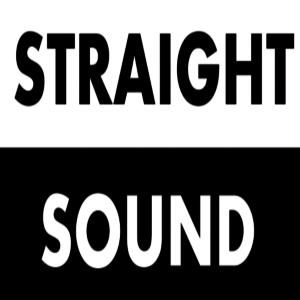 Rádio Straightsound