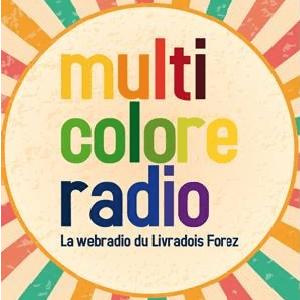 Rádio Multicolore Radio