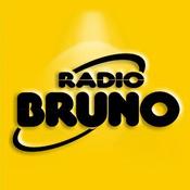 Rádio Radio Bruno