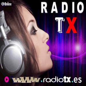 Rádio RADIOTX
