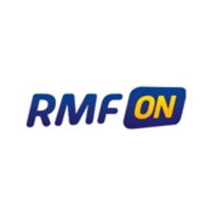 Rádio RMF Party