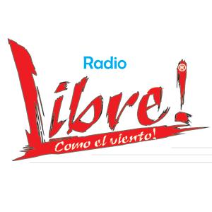 Rádio Radio Libre