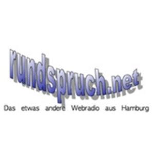 Rádio rundspruch.net