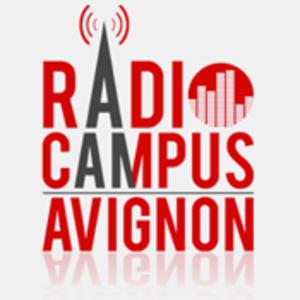 Rádio Radio Campus Avignon