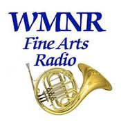 Rádio WRXC - Fine Arts Radio 90.1 FM WMNR