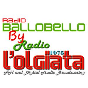 Rádio Radio L'Olgiata BalloBello