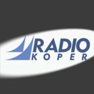 Rádio Radio Koper