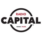 Rádio Radio Capital