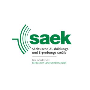 Rádio SAEK