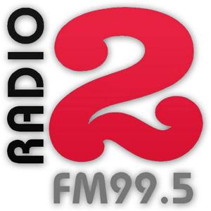 Rádio Radio 2 - Radio Dos