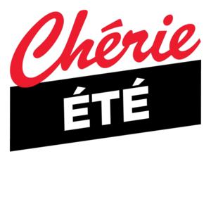 Rádio Chérie Été