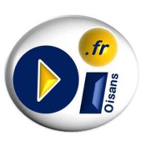 Rádio Radio Oisans