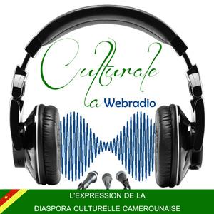 Rádio Culturale