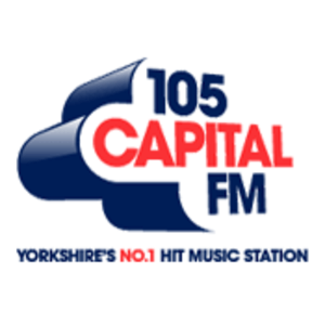 Rádio Capital FM Yorkshire South & West