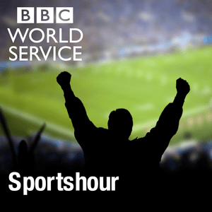Podcast Sportshour
