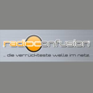 Rádio Radio Confusion