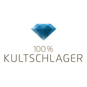 Rádio 100% Kultschlager - von SchlagerPlanet