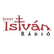 Rádio Szent István Rádió