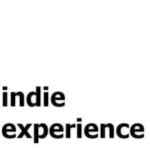 Rádio indie_experience