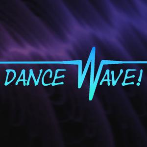 Rádio Dance Wave Retro!