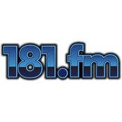 Rádio 181.fm - Christmas Oldies