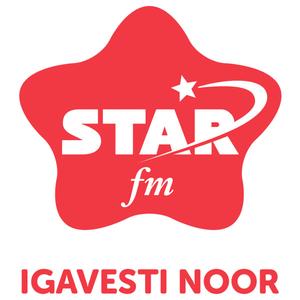 Rádio Raadio Star FM