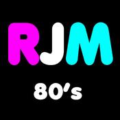Rádio RJM 80