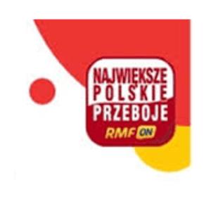 Rádio RMF Polskie Przeboje