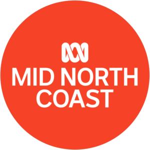 Rádio ABC Mid North Coast