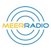 Rádio Meerradio