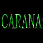 Rádio CARANA Radio