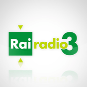 Podcast RAI 3 - Wikiradio