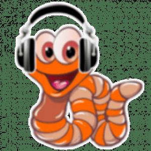 Rádio Radio Waterlu