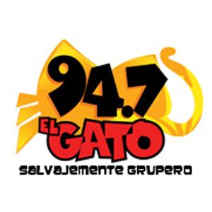 Rádio Radio El Gato 94.7 FM
