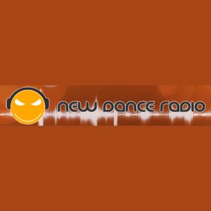 Rádio New Dance Radio