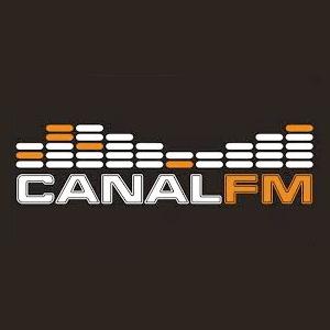 Rádio Rádio Canal FM