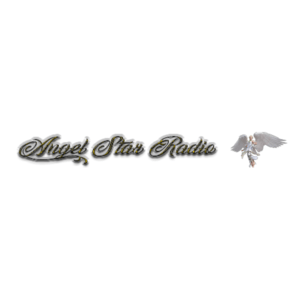 Rádio AngelStarRadio