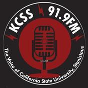 Rádio KCSS - 91.9 FM