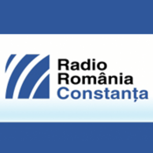 Rádio SRR Radio Constanta