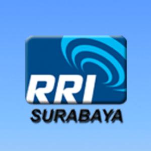 Rádio RRI Pro 1 Surabaya FM 99.2