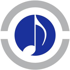 Rádio soundpool