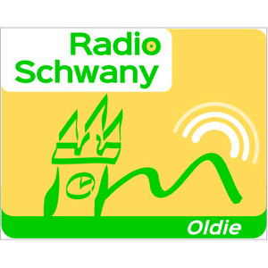 Rádio Schwany6 Oldie