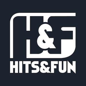 Rádio Hits and Fun