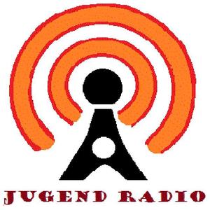Rádio jugend_radio